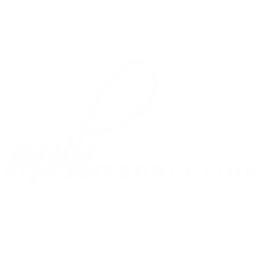 MVH Production